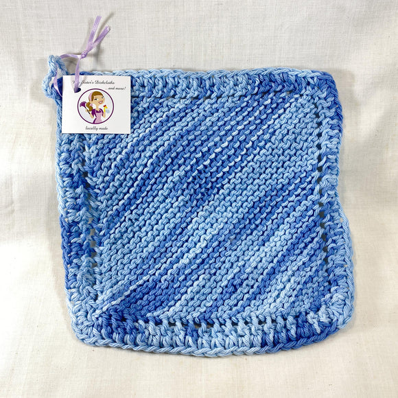 Housewares-My-Sister_s-Dishcloths-blue-gradient.jpg