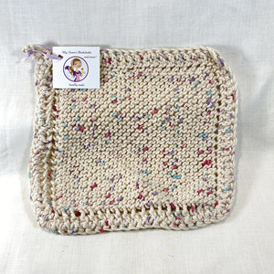 Housewares-My-Sister_s-Dishcloths-off-white-with-color-specks.jpg