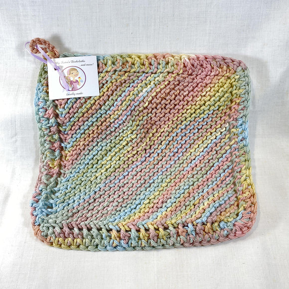 Housewares-My-Sister_s-Dishcloths-rainbow-pastel.jpg