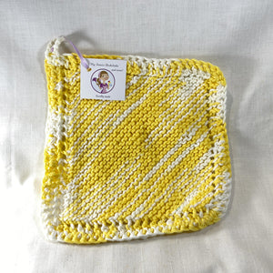 Housewares-My-Sister_s-Dishcloths-yellow-blend.jpg