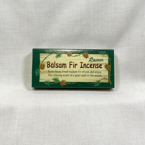 Incense-Balsam-Fir-Box-of-24-Sticks-and-Holder.jpg
