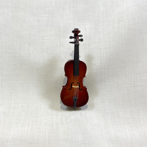 Magnets-Instruments-Cello.jpg