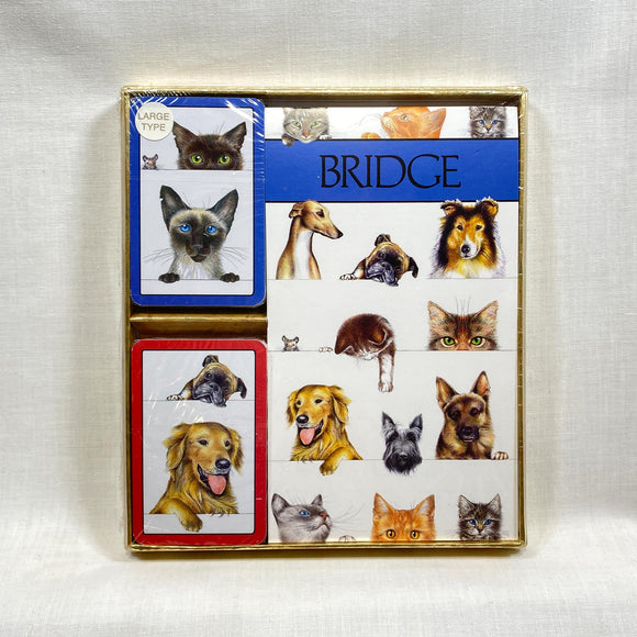 Playing-Cards-Bridge-Set-Dogs-_-Cats_1.jpg
