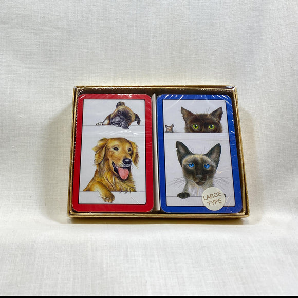 Playing-Cards-Dogs-_-Cats-set-of-2-decks-Large-Type-7.5-oz-size-4.75x3.75.jpg