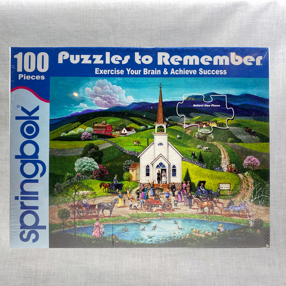 Puzzles-100-Piece-Puzzles-to-Remember.jpg