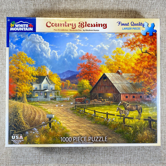 Puzzles-1000-Piece-Country-Blessing.jpg