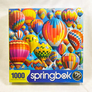 Puzzles-1000-Piece-Hot-Air-Balloons.jpg