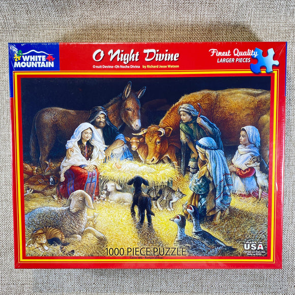 Puzzles-1000-Piece-O-Night-Devine.jpg