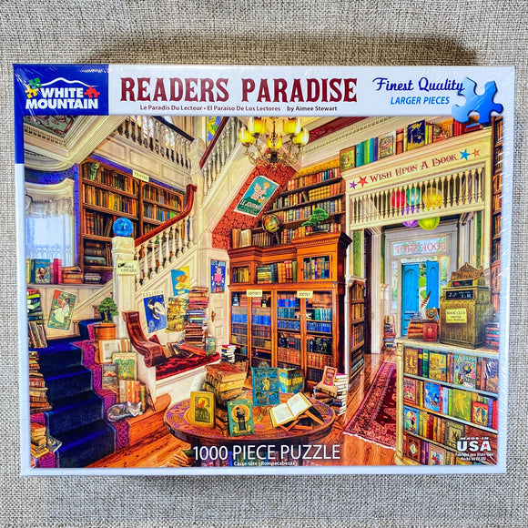 Puzzles-1000-Piece-Reader_s-Paradise.jpg