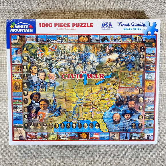 Puzzles-1000-Piece-The-Civil-War.jpg