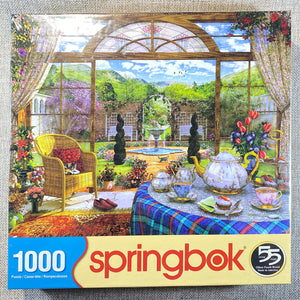 Puzzles-1000-Piece-The-Conservatory.jpg
