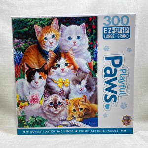 Puzzles-300-Piece-Playful-Paws-Cats.jpg