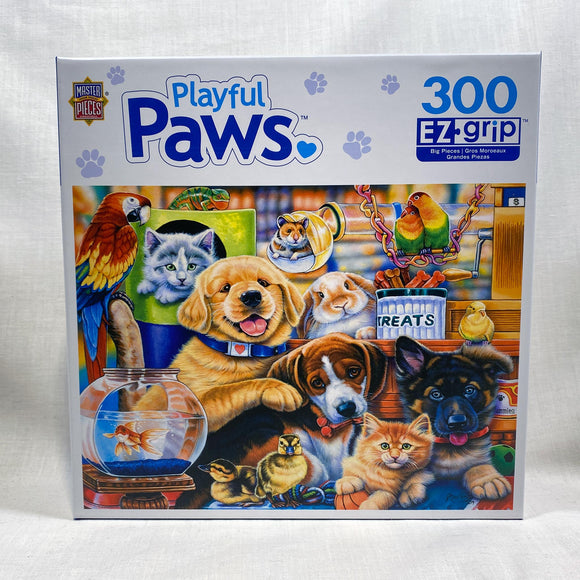 Puzzles-300-Piece-Playful-Paws-Menagerie.jpg