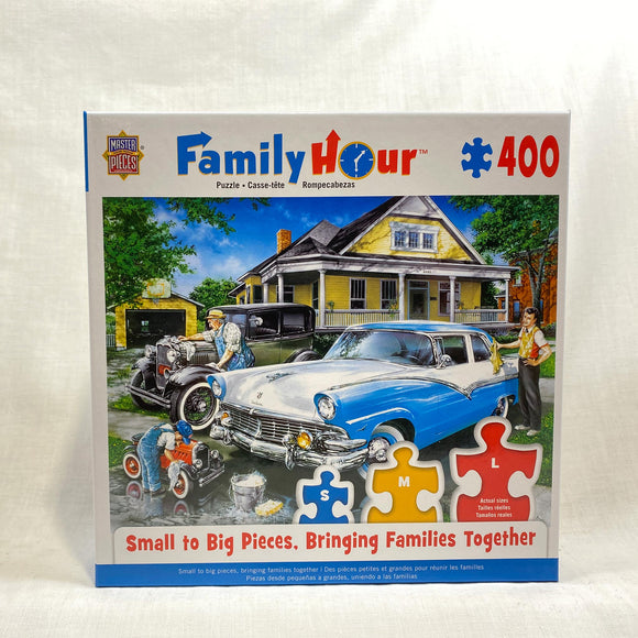 Puzzles-400-Piece-Family-Hour-Cars_1.jpg