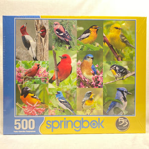 Puzzles-500-Piece-Birds-multi-scene.jpg