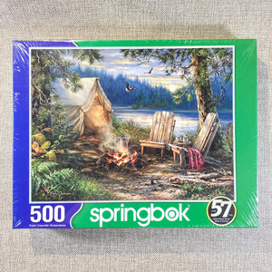 Puzzles-500-Piece-Evening-At-The-Lake.jpg