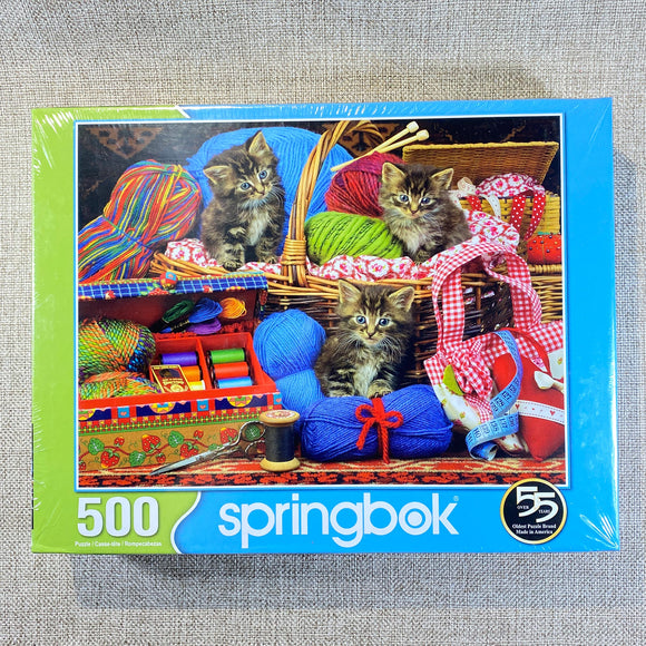 Puzzles-500-Pieces-Sew-Cute.jpg