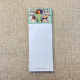 Rockwell-Magnetic-Note-Pad-Going-Out.jpg