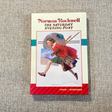 Rockwell-Sat-Eve-Post-Folio-of-Note-Cards.jpg