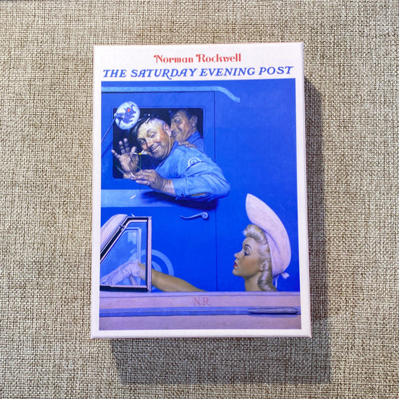 Rockwell-Sat-Eve-Post-Note-Card-box-4-scenes.jpg