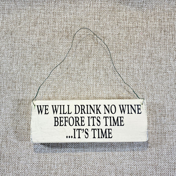 igns-small-We-will-drink-no-wine-until-it_s-time....jpg  2