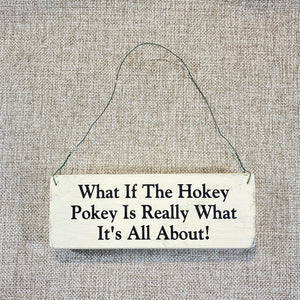 igns-small-What-if-the-Hokey-Pokey.jpg