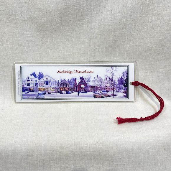 Stockbridge-Winter-Main-St-Bookmark-front.jpg