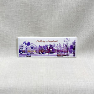 Stockbridge-Winter-Main-Street-Magnet.jpg