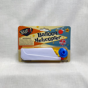 Toys-Balloon-Helicopter.jpg