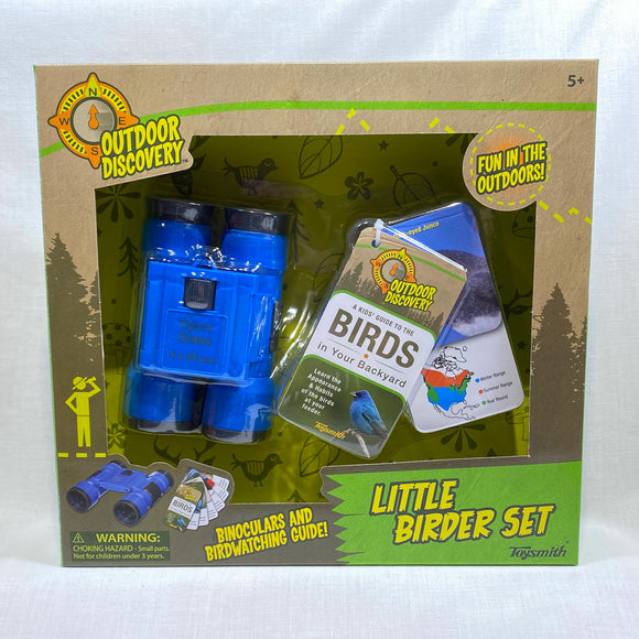 Toys-Little-Birder-Set.jpg