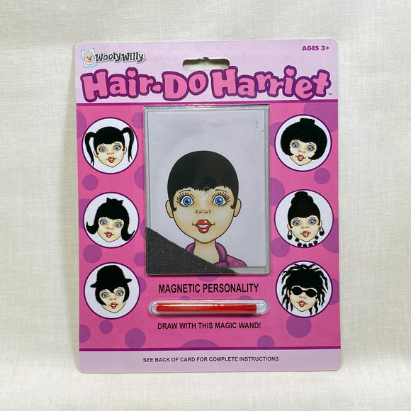 Toys-Magnetic-Hair-Do-Harriet.jpg
