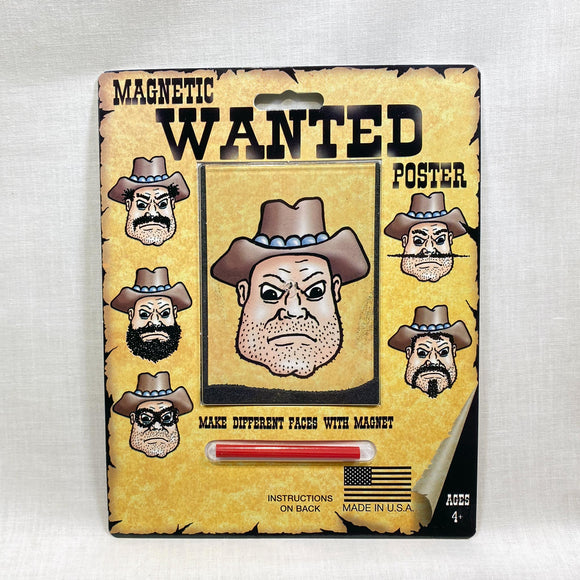 Toys-Magnetic-Wanted-Poster.jpg