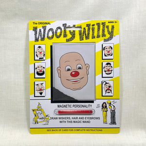 Toys-Magnetic-Wooly-Willy-Original.jpg