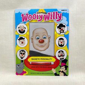 Toys-Magnetic-Wooly-Willy.jpg