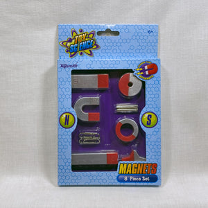 Toys-Magnets-8-piece-set.jpg