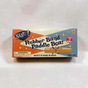 Toys-Rubber-Band-Paddle-Boat.jpg