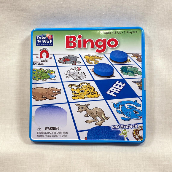 Toys-Take-_N-Play-Bingo.jpg