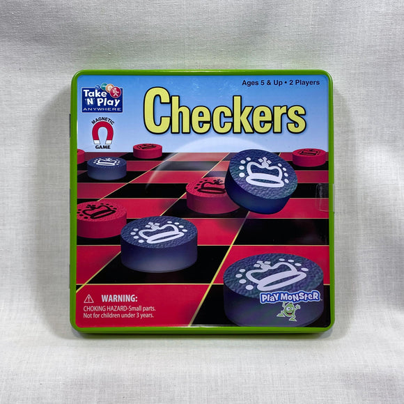 Toys-Take-_N-Play-Checkers.jpg