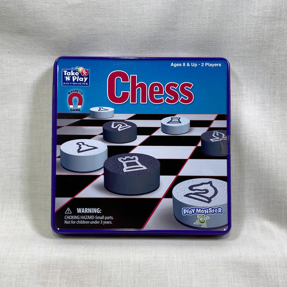 Toys-Take-_N-Play-Chess.jpg