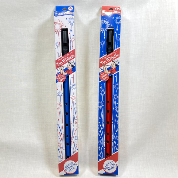 Toys-Tin-Whistle-Blue-or-Red_1.jpg
