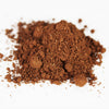 Drinking Chocolate - 240g - Affect Health
