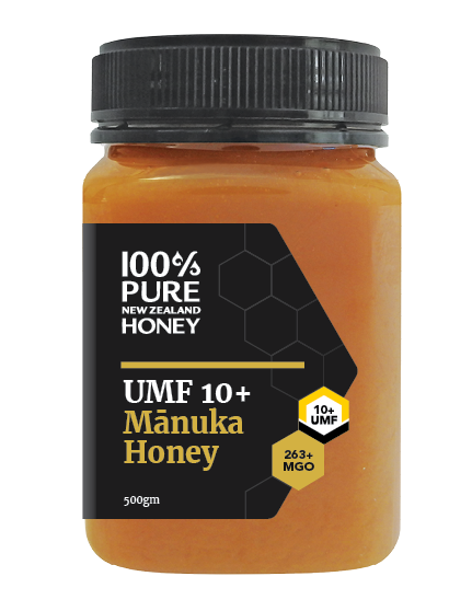 manuka honey, best manuka honey
