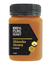 Manuka Honey and Lemon UMF 5+ - 500g