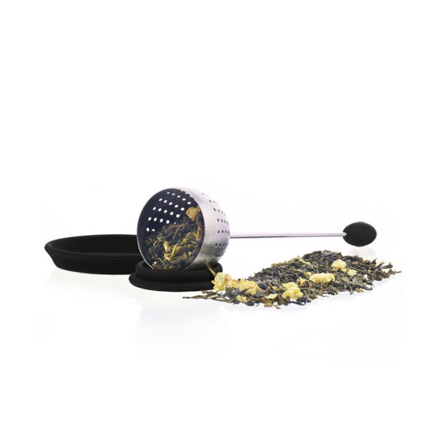 Loose Leaf Tea Infuser - Affect Health