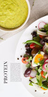 Detox Recipes - The Clean Eating Cookbook (ebook) - Affect Health