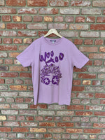 Load image into Gallery viewer, WooHooBoy Organic Cotton T-shirt