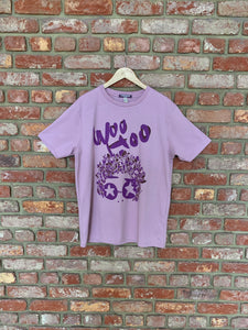 WooHooBoy Organic Cotton T-shirt