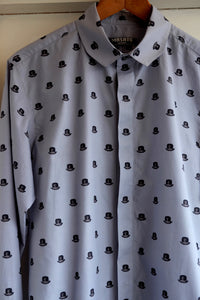 CECIL COTTON SHIRT