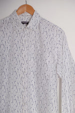 Load image into Gallery viewer, SPLASH COTTON MENS SHIRT