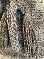 Load image into Gallery viewer, OBAN GRANITE HANDMADE SCARF